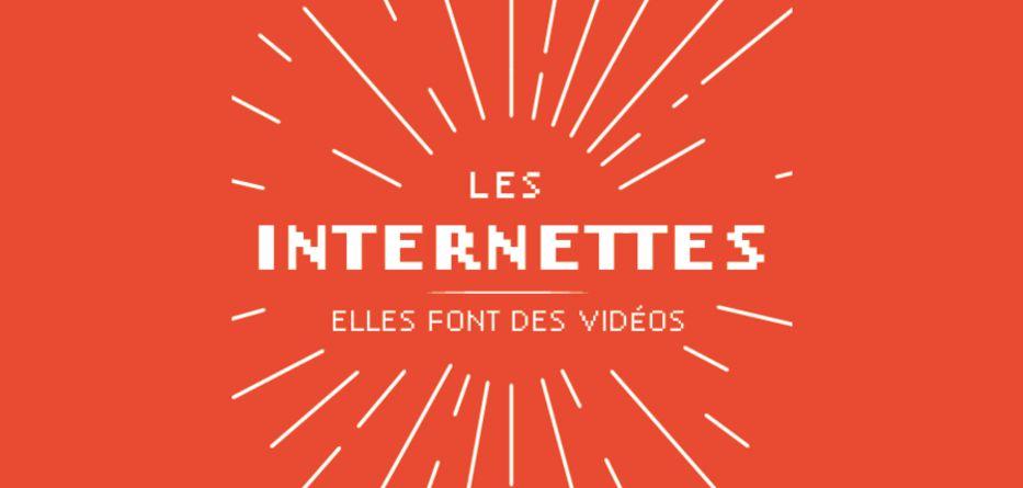Les Internettes
