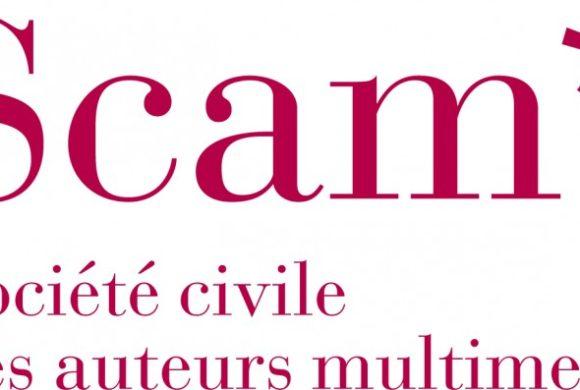 Covid-19 : les mesures d'urgence de la Scam