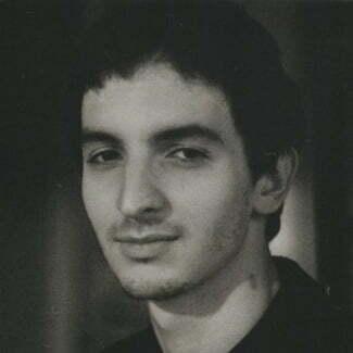 Valentin Levetti