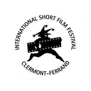 Festival court clermont