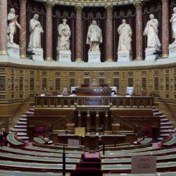 Projet de loi audiovisuel sous ordonnance : inquiétude pour les vidéastes