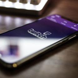 Premier accord entre la Sacem et Twitch sur la rémunération des artistes musicaux