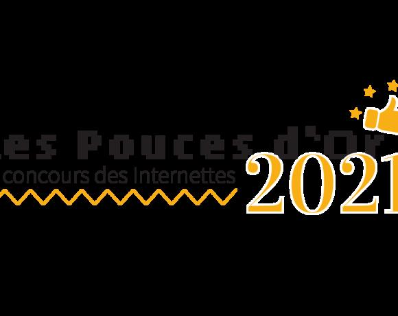 Les Pouces d'Or 2021, de retour pour récompenser les créatrices de vidéos